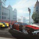 Prime immagini di Need for Speed: Nitro