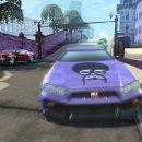 Un video di Need for Speed Nitro