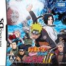 Naruto Shippuden: Shinobi Retsuden 3 - Trucchi