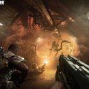 Aliens vs. Predator Classic 2000 è gratuito su GOG
