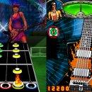 Le novità di Guitar Hero On Tour: Modern Hits