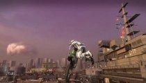 MX vs. ATV Reflex - Trailer di presentazione