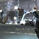 inFamous 2 nel 2010 assieme a Batman e The Force Unleashed?