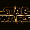 Star Wars: Battlefront arriva anche su Nintendo DS e PSP?