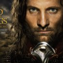 Aragorn's Quest in ritardo
