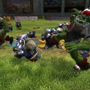 Accordo Koch Media-Focus Home per la distribuzione di Blood Bowl