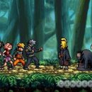 Naruto Shippuden: Ninja Council 4 - Trucchi