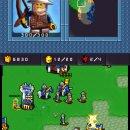 Lego Battles - Trucchi
