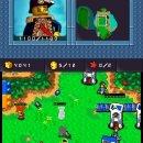 Nuove immagini e informazioni su Lego Battles