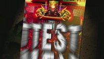 Guitar Hero: On Tour Modern Hits - Trailer di Lancio