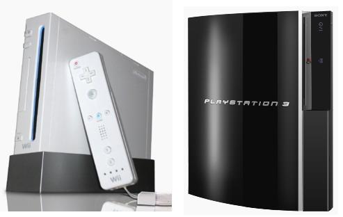 Cinque milioni di PlayStation 3 in Giappone