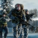 DICE apre a un eventuale Battlefield: Bad Company 3
