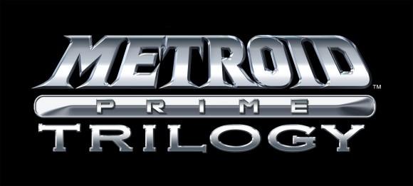 Metroid Prime Trilogy continuerà ad essere disponibile nel Regno Unito