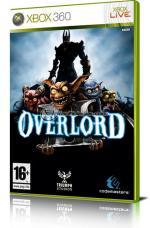 Overlord II per Xbox 360