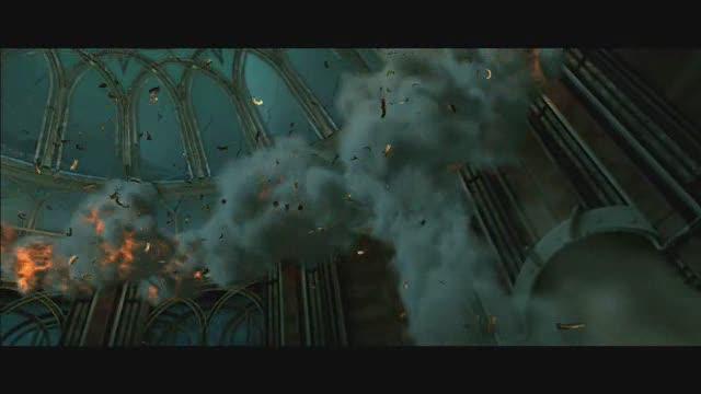 Resonance of Fate ritorna in video