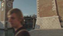 Venetica - Ambienti