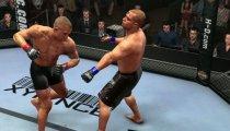 UFC 2009: Undisputed - Trailer di Lancio