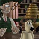Wallace & Gromit su Xbox Live mercoledì prossimo