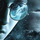 Harry Potter e il Principe Mezzosangue in video