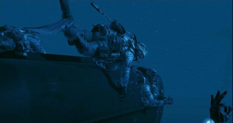 I primi DLC di Modern Warfare 2 saranno esclusiva Xbox 360