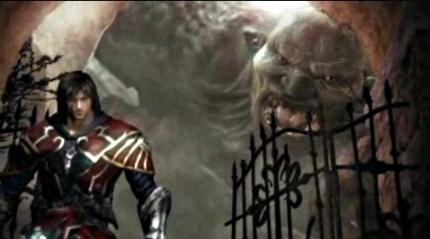 Il prossimo progetto di Kojima svelato?