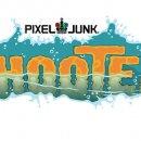 Demo scaricabile per PixelJunk Shooter
