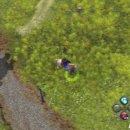 Sacred 2 - A cavallo Gameplay