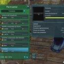 Sacred 2 - Dal dungeon Gameplay