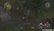 Sacred 2 - Lotta contro il coboldo Gameplay