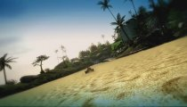 Burnout Paradise - Big Surf Island