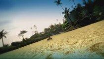 Burnout Paradise - Big Surf Island
