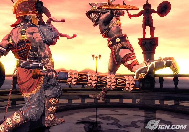 Nintendo Release - Maggio 2010