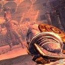 Tournament of Legends: il nuovo gioco di High Voltage a maggio