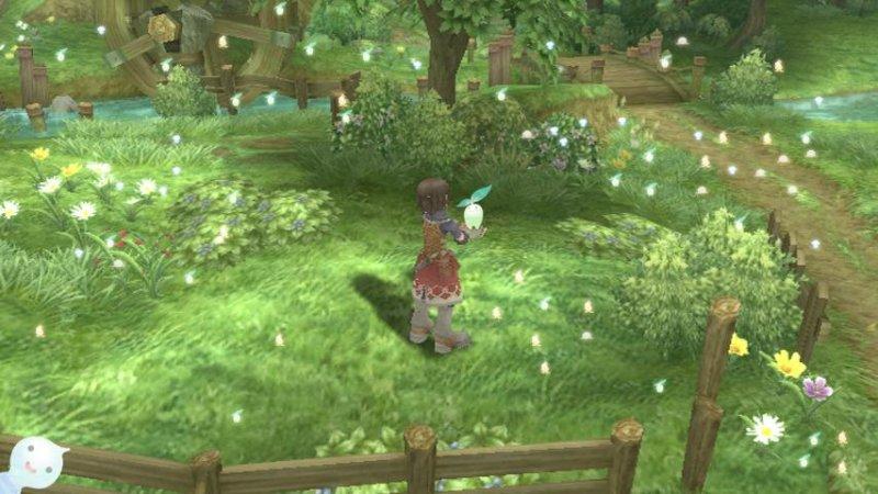 In viaggio tra dungeons e terre da coltivare, in compagnia di Multiplayer.it!