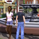The Sims 3 - Trucchi