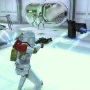 Star Wars Battlefront: Lo Squadrone Speciale - Trucchi