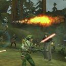 Annuncio ufficiale per Star Wars Battlefront: Lo Squadrone Speciale