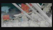 Crimson Gem Saga - Trailer Di Lancio USA