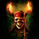 Disney annuncia Pirates of the Caribbean: Armada of the Damned