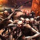 The Grinder: FPS su Wii, action sulle altre piattaforme