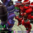 Finalmente Square Enix riprende Xenogears... in Figureheads