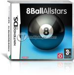 8 Ball All Stars per Nintendo DS