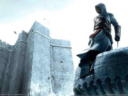 Ubisoft offre contenuti bonus a chi ha avuto problemi con il DRM