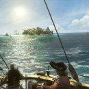 Primi dettagli su Pirates of Caribbean: Armada of the Damned