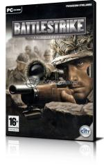 Battlestrike: Call to Victory (World War 2 Sniper: Call to Victory) per PC Windows