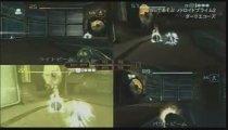 Metroid Prime Trilogy - Echoes