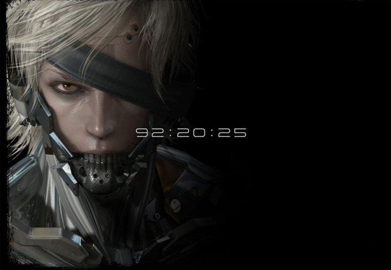 Ancora aggiornamenti per il teaser di Kojima