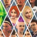 I Sims 3 e M.it Edizioni all'Aquafan di Riccione