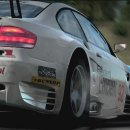 Rivelato il sistema dei profili di Need for Speed Shift