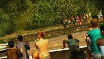 Colin McRae: DIRT 2 - Trailer E3 2009
